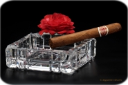 Romeo y Julieta No.2