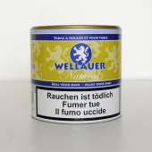 Wellauer Volume 150g