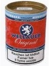 Wellauer Original 200g